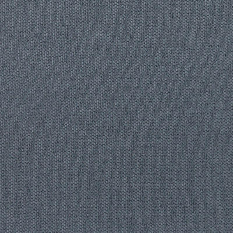 silvertex-nautica-storm-03
