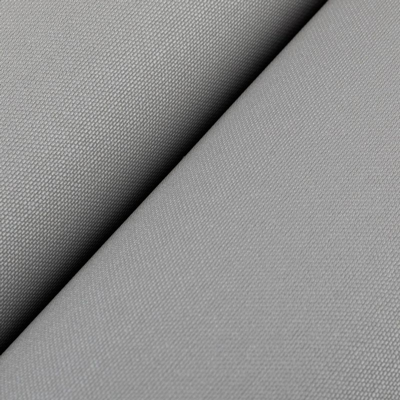 silvertex-nautica-plata-01