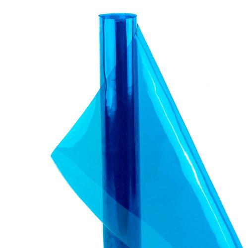 Cristal fumé - Nº 4 de 350 micrones - Azul