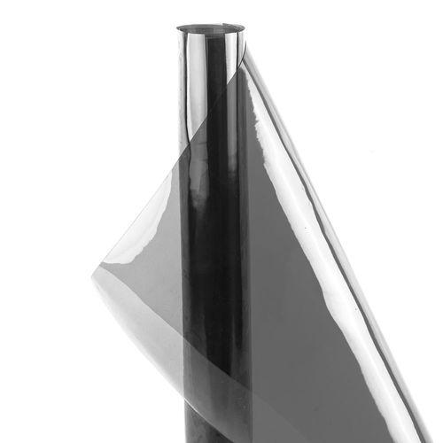 Cristal fumé - Nº 4 de 350 micrones - Negro