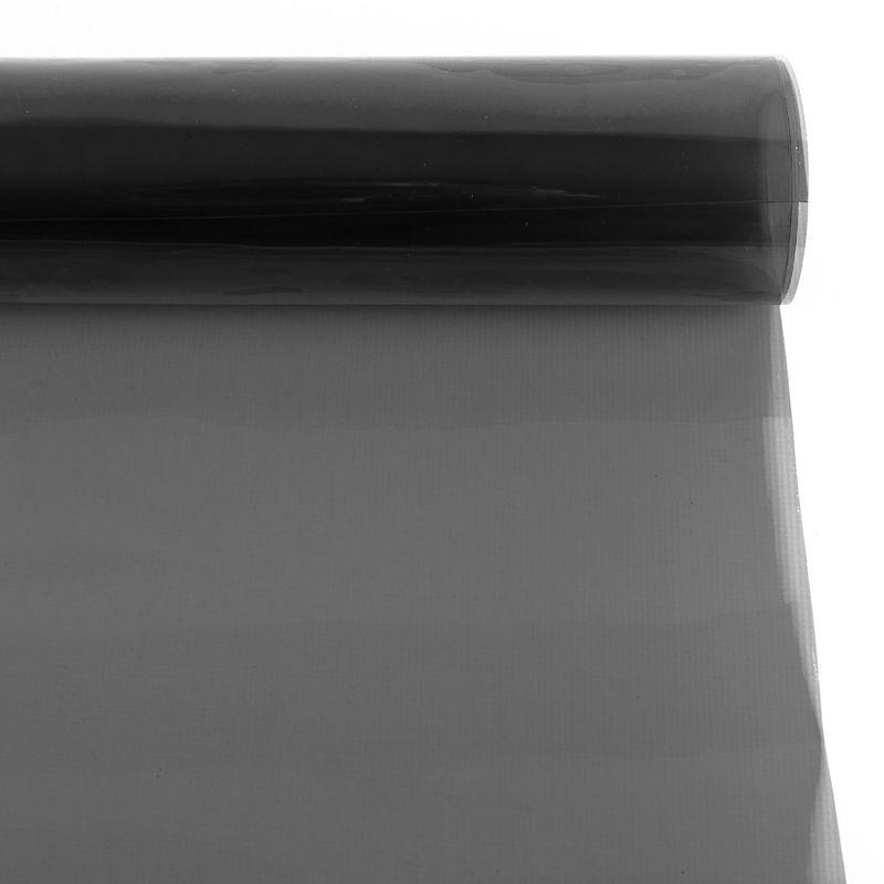 cristal-fume-negro-04