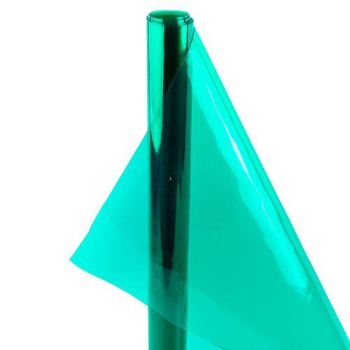 Cristal fumé - Nº 4 de 350 micrones - Verde