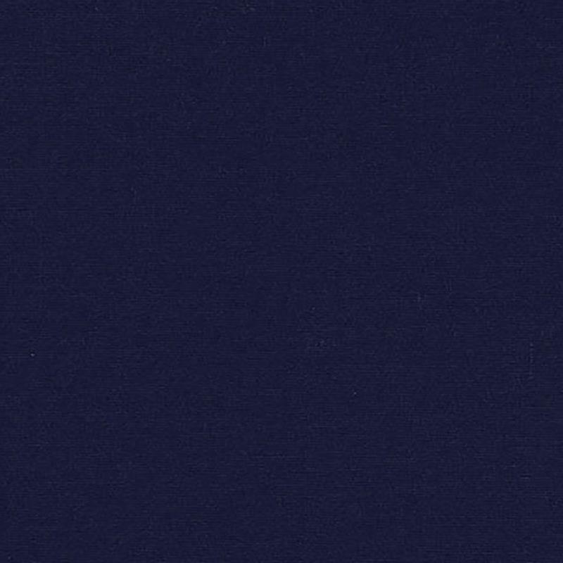 lona-dickson-orchestra-capitain-navy-8238-01