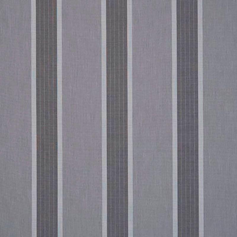 lona-dickson-orchestra-dark-grey-d108-01