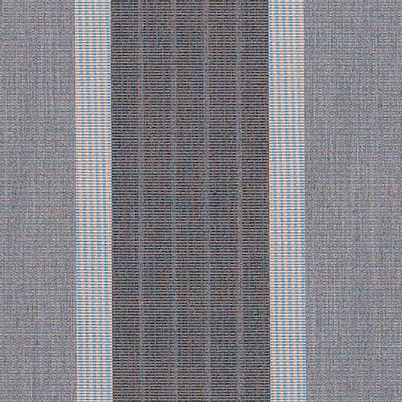 lona-dickson-orchestra-dark-grey-d108-02