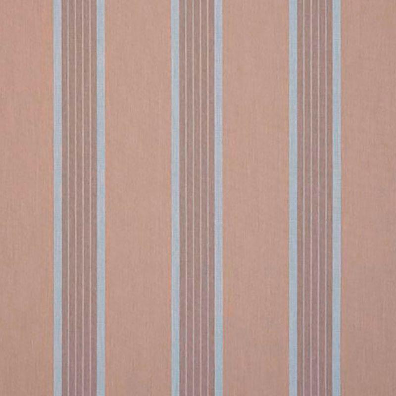 lona-dickson-orchestra-manosque-beige-d103-01