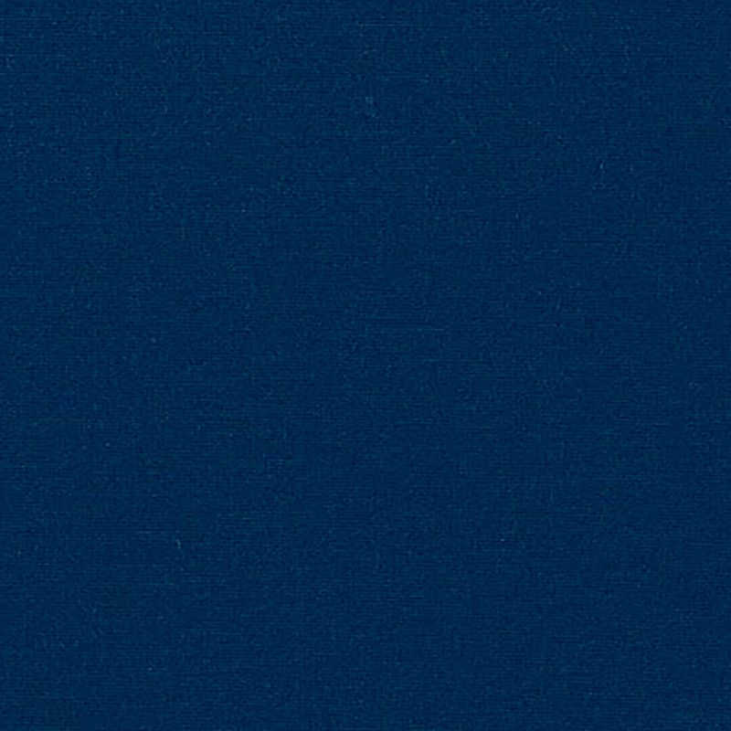 lona-dickson-orchestra-marine-blue-6022-01