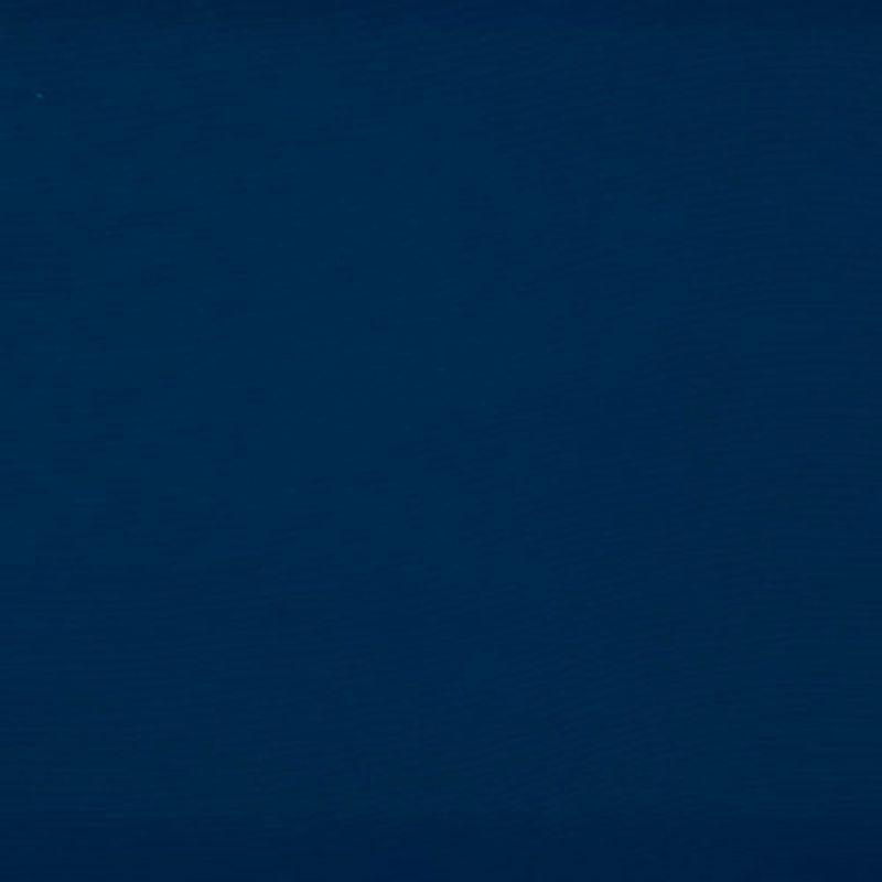 lona-dickson-orchestra-marine-blue-6022-02
