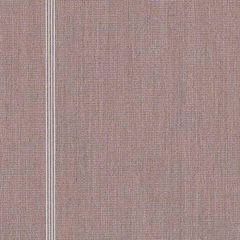 lona-dickson-orchestra-naples-hemp-D306-02