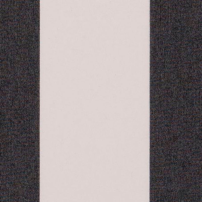 lona-dickson-orchestra-negro-crema-8919-02