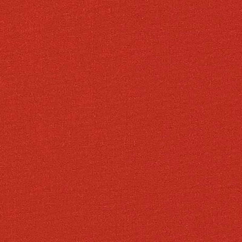 lona-dickson-orchestra-terracota-8207-01
