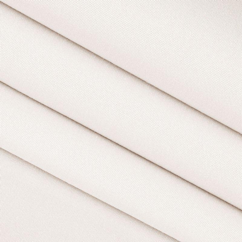 Sunbrella-152-blanco-5020-01