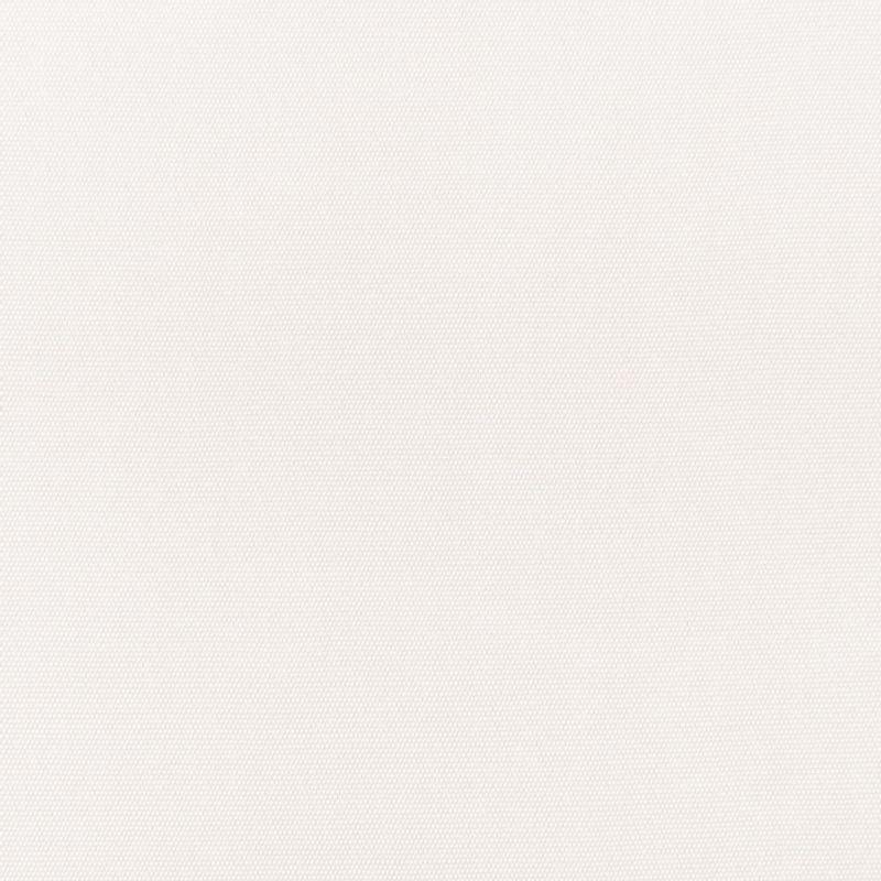 Sunbrella-152-blanco-5020-02