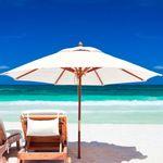 Sunbrella-152-blanco-5020-06
