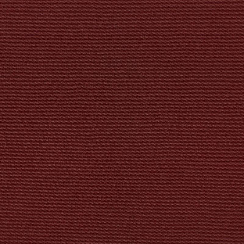 Sunbrella-152-burgundy-5034-02