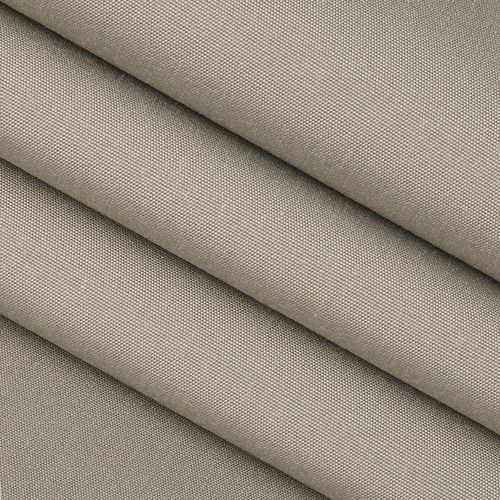Lona acrílica Sunbrella - Cadet Grey