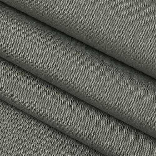 Lona acrílica Sunbrella - Charcoal Grey