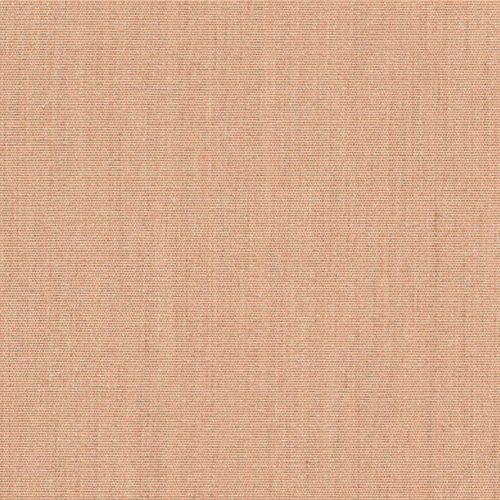 Lona acrílica Sunbrella - Flax