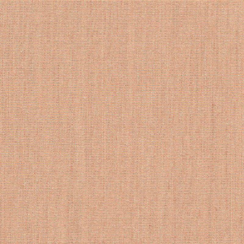 Sunbrella-152-flax-p017