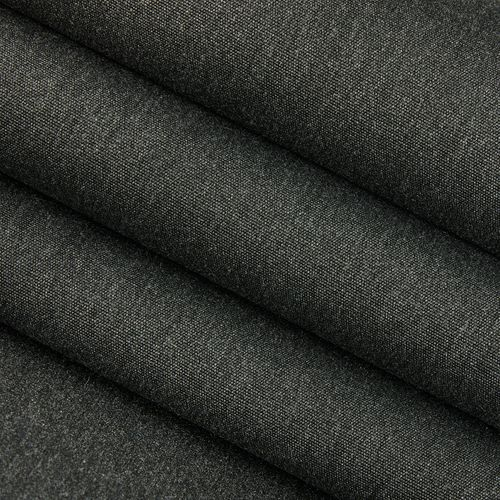 Lona acrílica Sunbrella - Graphite