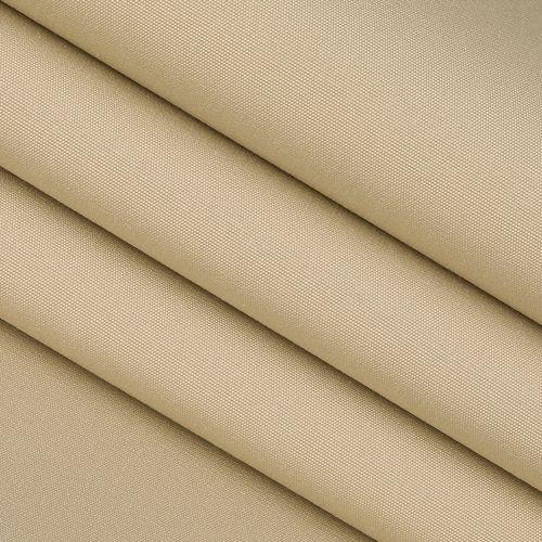 Lona acrílica Sunbrella - Linen