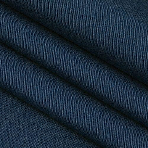 Lona acrílica Sunbrella - Marine Blue