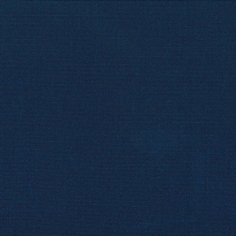 Sunbrella-152-marine-blue-5031-02