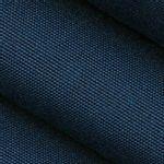 Sunbrella-152-marine-blue-5031-03
