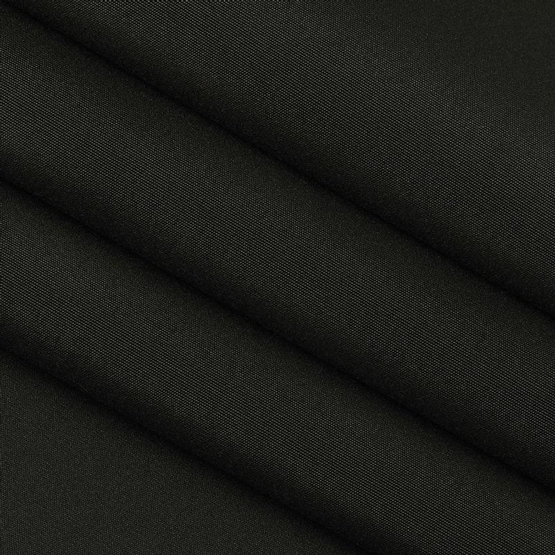 Sunbrella-152-negro-5032-01
