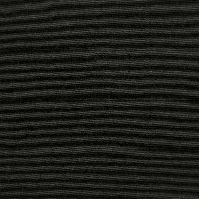 Sunbrella-152-negro-5032-02