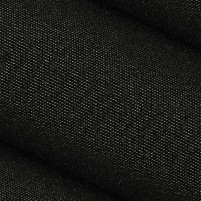 Sunbrella-152-negro-5032-03