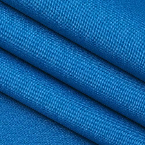Lona acrílica Sunbrella - Pacific Blue