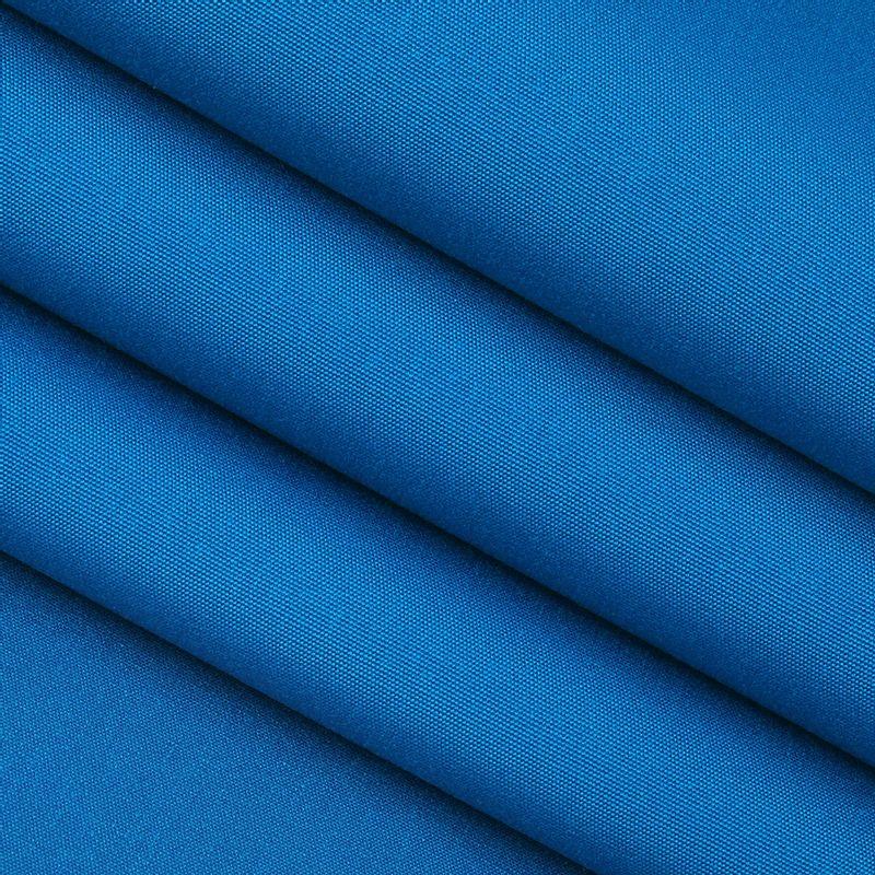 Sunbrella-152-pacific-blue-P023-01