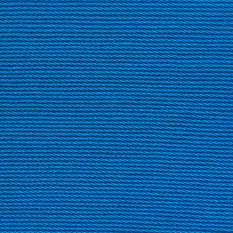 Sunbrella-152-pacific-blue-P023-02
