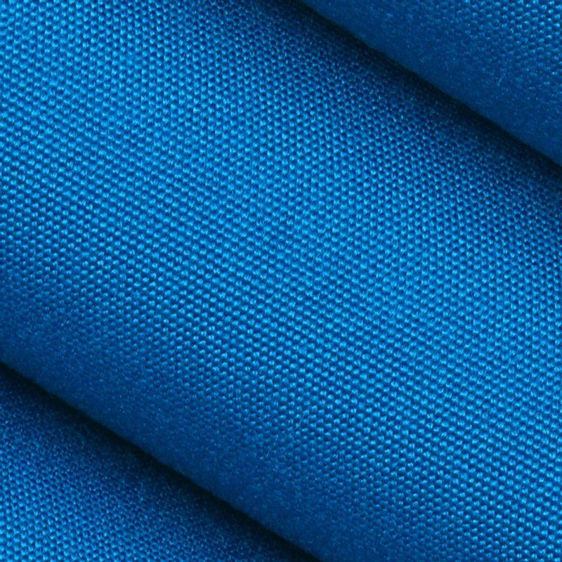 Sunbrella-152-pacific-blue-P023-03