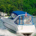 Sunbrella-152-pacific-blue-P023-04