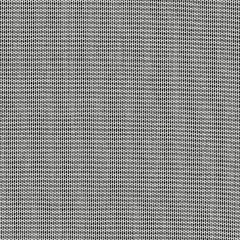 Sunbrella-152-steel-p053