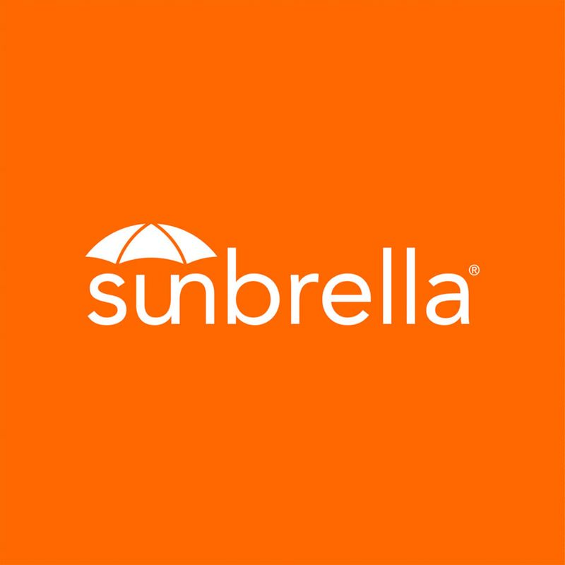 logo-sunbrella