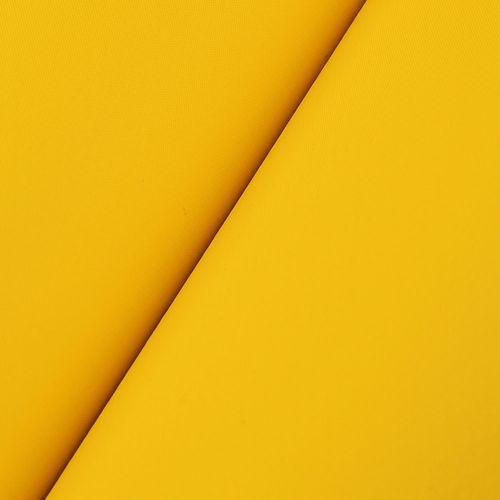 Bagun - Amarillo