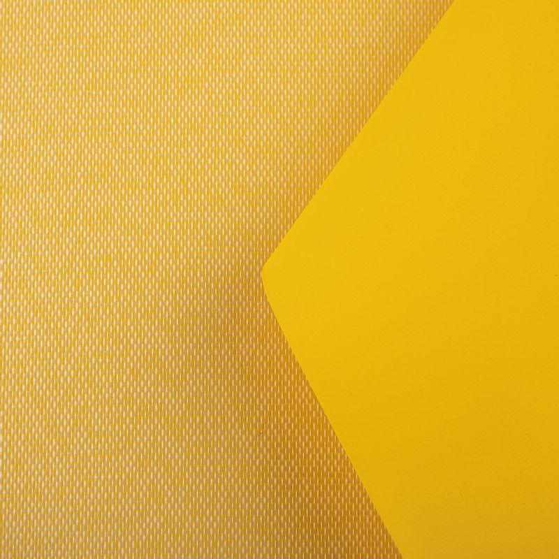 bagun-amarillo-02