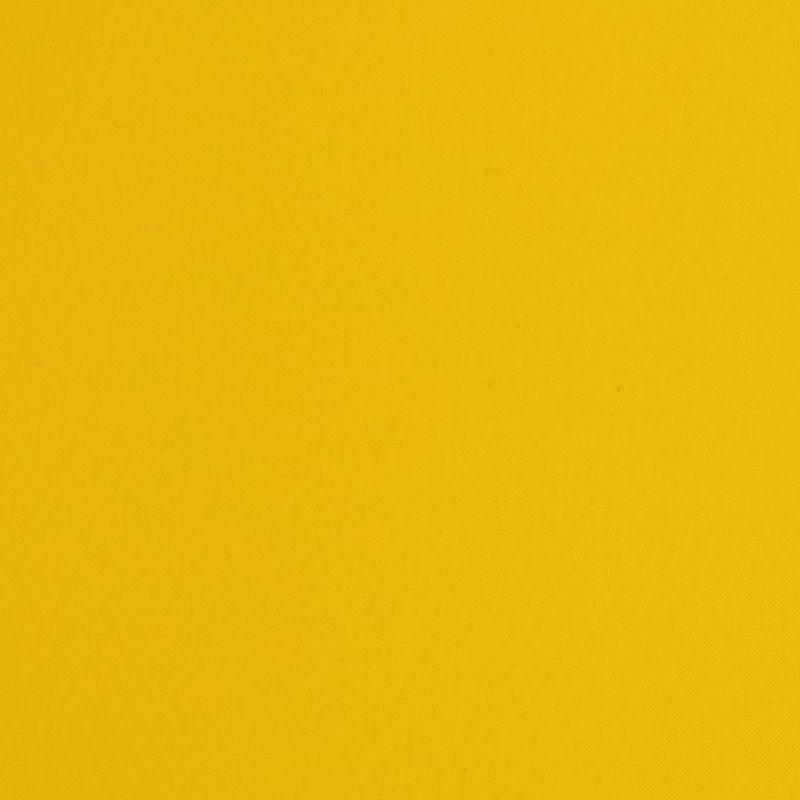 bagun-amarillo-03