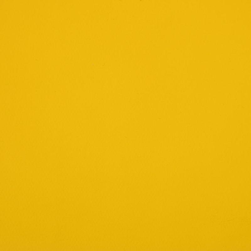 bagun-amarillo-04
