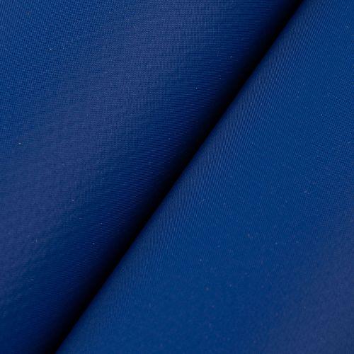 Bagun - Azul francia