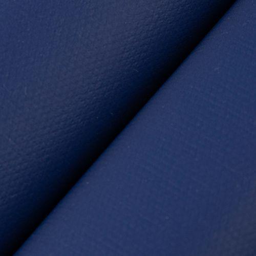 Bagun - Azul marino