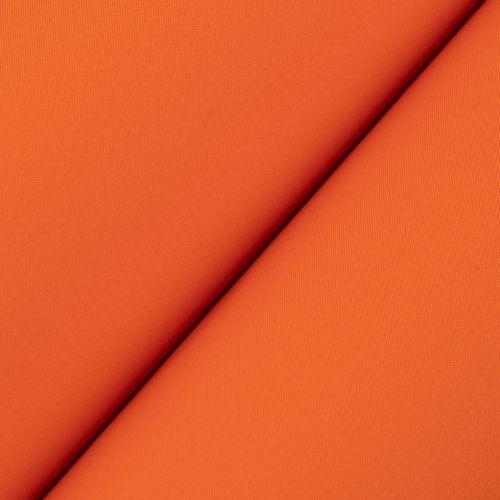 Bagun - Naranja