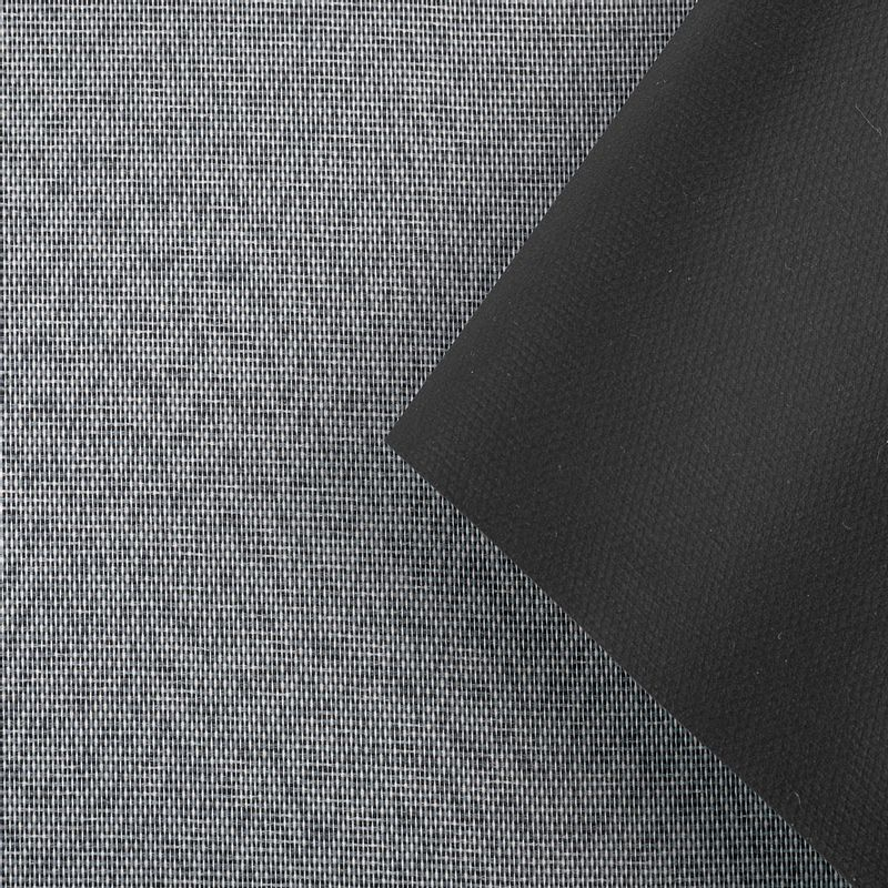 bagun-negro-02
