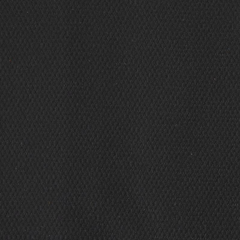 bagun-negro-03