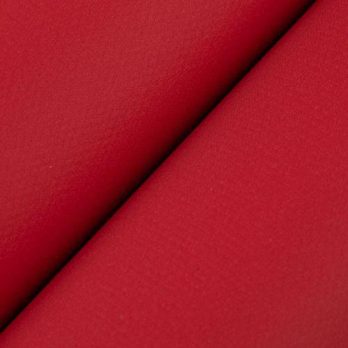 Bagun - Rojo