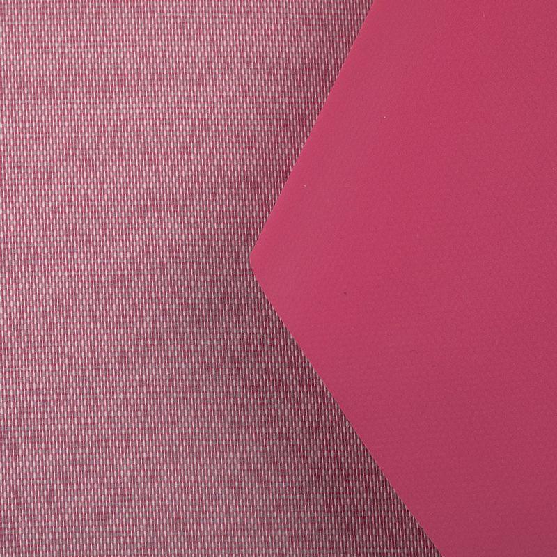 bagun-rosa-02