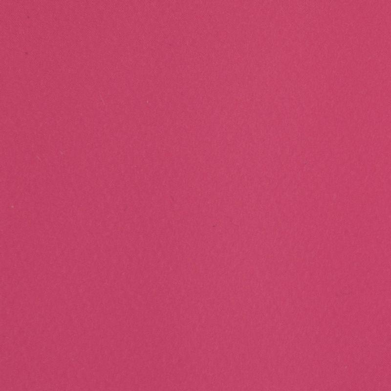 bagun-rosa-04
